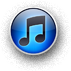 iTunes Plus (AAC)